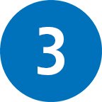 residential-3step-blue-icon